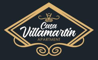 Casa Villamartin Apartment